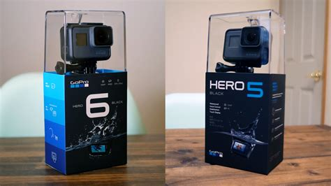 gopro hero blackhero black acalin