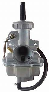 Buy Performance Carburetor Kazuma Falcon Panda Lacoste 100