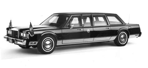 the presidential limo otherwise known how presidential limos yoostabee the car connection
