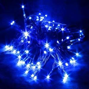 Decoration Noel Exterieur Solaire : decoration de noel lumineuse exterieur solaire ~ Nature-et-papiers.com Idées de Décoration