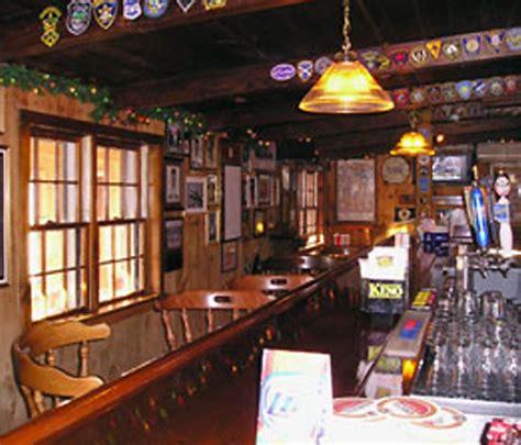 Captain Parker's Pub  Concierge Appreciation Program
