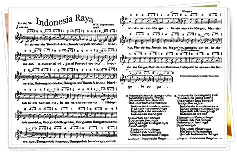 manuk dadali pianika kumpulan lagu daerah newhairstylesformen2014 com