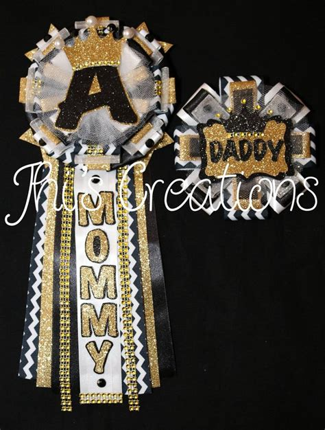 Black And Gold Baby Shower by Best 25 Prince Themed Baby Shower Ideas On
