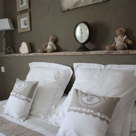 chambre de charme avec decoration de charme pour la maison