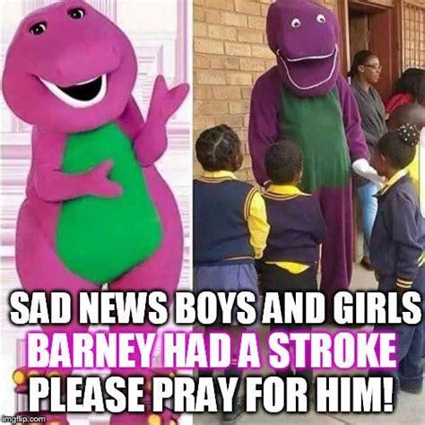 Barney Memes - 25 best barney images on pinterest barney meme charades and clean puns