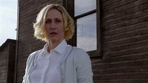 Bates Motel images Norma Bates (Bates Motel) Screencaps HD ...