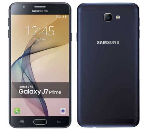 prime android samsung galaxy j5 prime j7 prime android apk