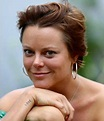 Matilda Brown Actress Age, Career, Married, Husband, Kids ...