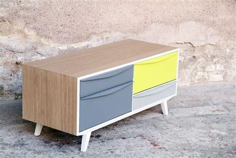 petit meuble tv d entr 201 e d appoint vintage relook 201 e http www gentlemen designers fr