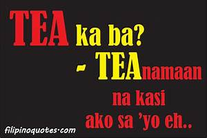 Tagalog Crush Quotes For Girls. QuotesGram