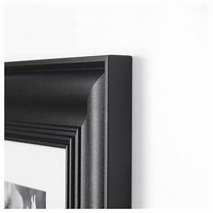 Cadre Noir Ikea : skatteby cadre noir 61 x 91 cm ikea ~ Teatrodelosmanantiales.com Idées de Décoration