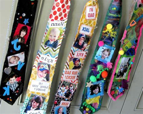 vatertagsgeschenke kindern vatertagsgeschenke basteln 27 ideen archzine net