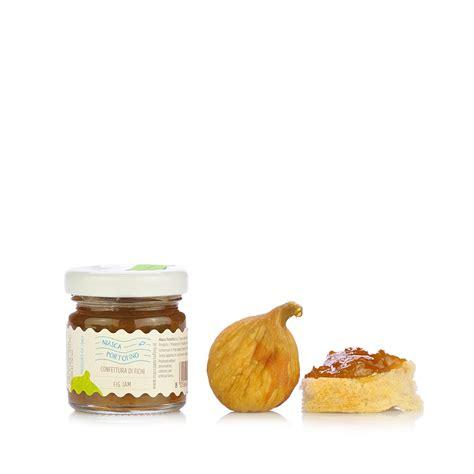 porto abbinamenti degustazione cioccolato e i suoi abbinamenti eataly