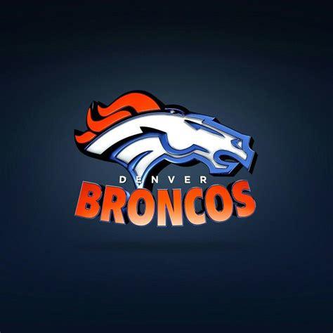 what are the denver broncos colors best 25 denver broncos logo ideas on denver