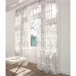 Günstige Vorhänge Online Kaufen : vorhang lucido 1 vorhang vorh nge online kaufen ~ Bigdaddyawards.com Haus und Dekorationen