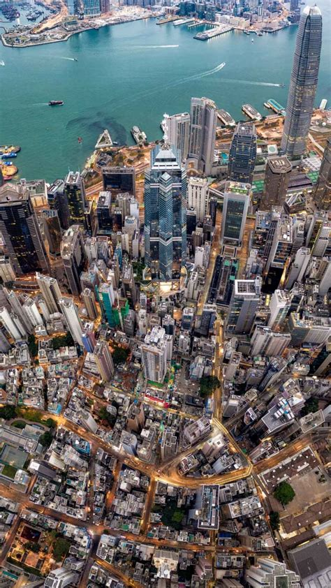 picture   week drone  hong kong andys travel blog