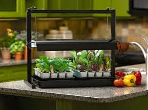 grow lights can you and your plants happier your easy garden