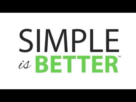 Clientrunner Software  Simple Is Better™ Youtube