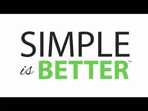 ClientRunner Software - Simple is Better™ - YouTube