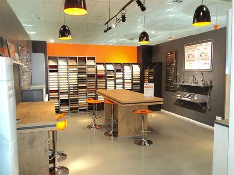magasin pour la cuisine franchise aviva cuisines dans franchise cuisine