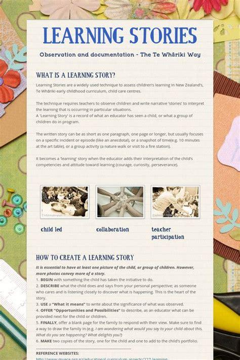 best 25 emergent curriculum ideas on reggio 731 | 0d13d059889d7361f6811733c05144c8 teaching resources teaching ideas