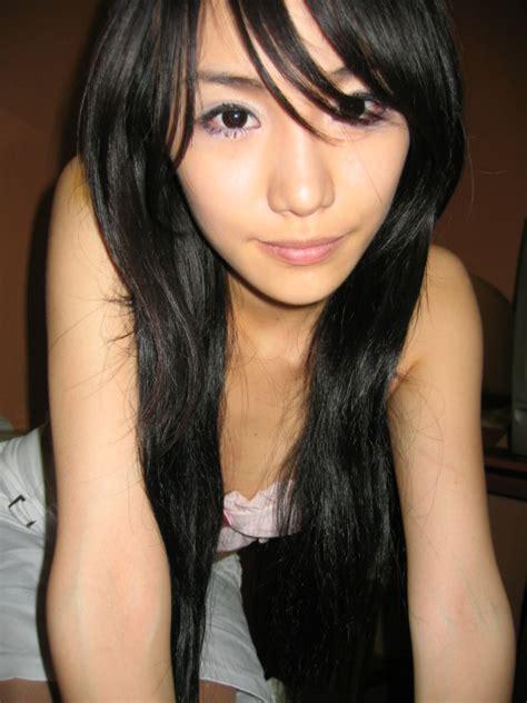 Model Taiwan ~ Celebrity Bugil