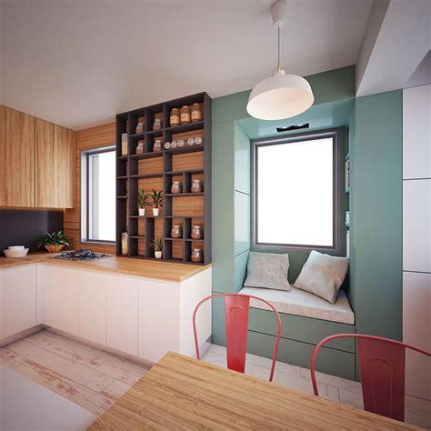 coming home interiors come arredare una casa di 30 mq 6 progetti di design