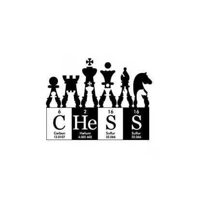 Chess Logos