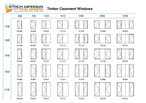 standard awning window sizes asbackgammonsupplythe