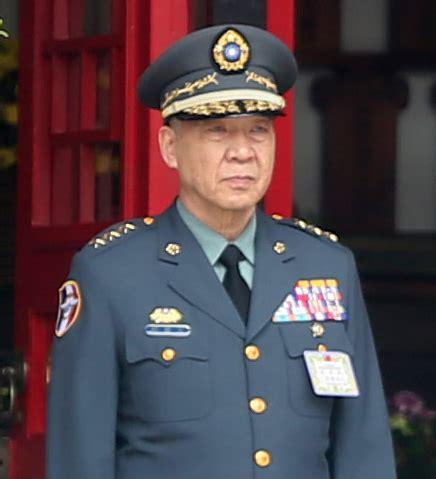 Chiu Kuocheng Wikipedia