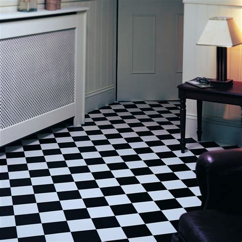 elite tile rhinofloor vinyl flooring  quality