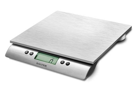 salter scales kitchen in stock ships in 24 hours