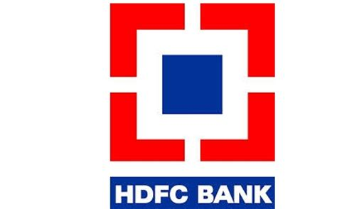 Hdfc Billdesk Customer Care by Hdfc Customer Care Number Home Loan Credit Card Net