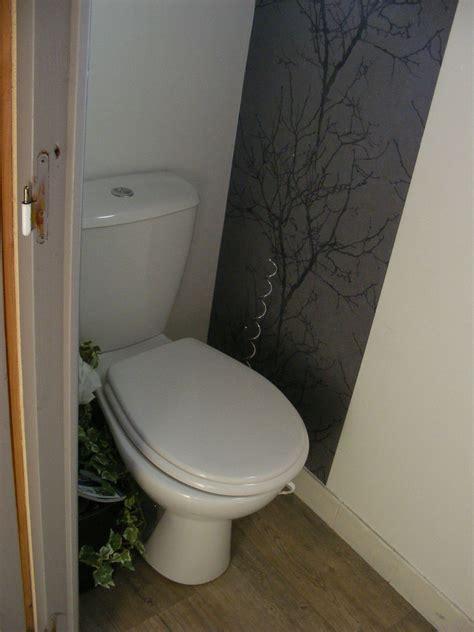 salle deau  wc er etage les chouettes moments de julie