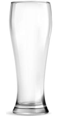 Standard Drink Calculator Australia   Alcohol.Think Again