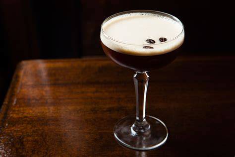 How The Espresso Martini Became An Australian Glass Coffee Tables Durban Black Cake You Can Freeze Oatmeal With Chocolate Streusel In Argos And Kink Heavy Duty