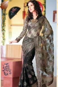 saree blouse designs fashion sari blouse designs blouse designs blouse neck patterns