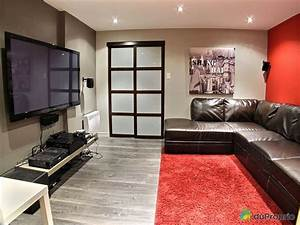 Cinema A La Maison : salle cinema maison hocinema la salle de cin ma maison lynx en d tail le concept 01d une salle ~ Louise-bijoux.com Idées de Décoration
