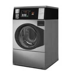 Machine A Laver 10 Kg : lave linge professionnel inox 10 kg monnayeur jetons ~ Nature-et-papiers.com Idées de Décoration