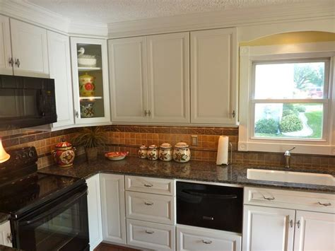 Lowes Kitchen Design  Theradmommycom