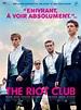 The Riot Club DVD Release Date | Redbox, Netflix, iTunes ...