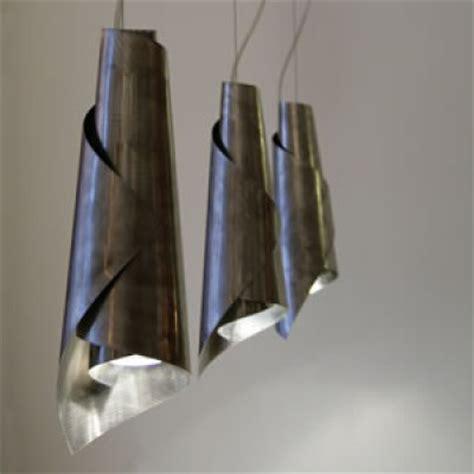 Esszimmer Le Mehrflammig by Moderne Hanglen En Design Len