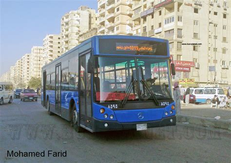 Sherman oaks, ca 91403) pic hide this posting restore restore this posting $1,000 Buses in Egypt-MCV C120LE