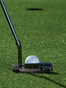 Golf Tips Lessons U0026 Instruction Putting