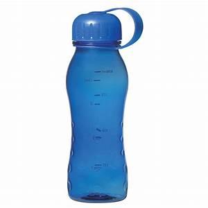 tritan water jug 18 oz custom printed tritan water jug With custom water jugs