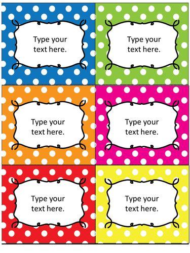 multi colored genre  ar classroom library kit