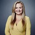 Cynthia: SVP & General Manager of CNN en Español, Leading ...