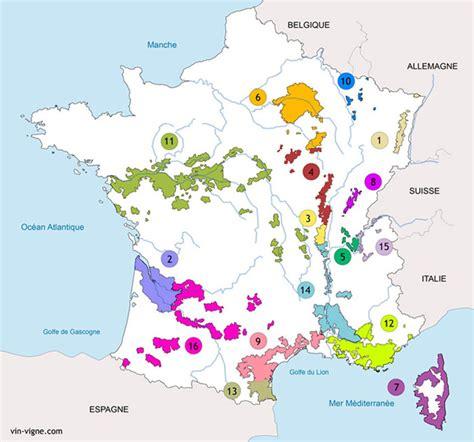 Carte De Des Vins Pdf by Vin Carte Des Vins De