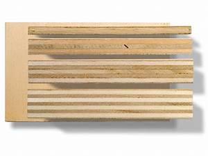 Dünne Holzplatten Kaufen : pappel sperrholz im zuschnitt online kaufen modulor ~ Indierocktalk.com Haus und Dekorationen