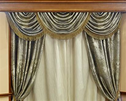 Drapes Curtains Stationary Thousand Oaks Case Rustic